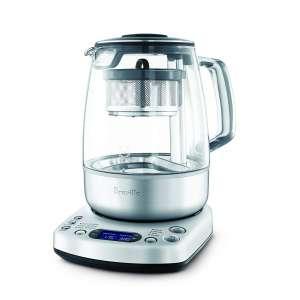 Breville BTM800XL Tea Maker