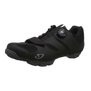 Giro Cylinder Cycling Shoes for Men