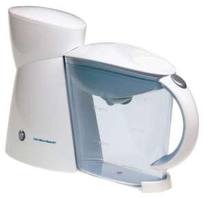 Hamilton Beach 40911 Electric Iced Tea Maker