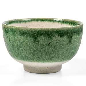 Tealyra Matcha Bowl