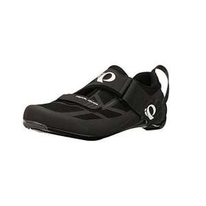 Pearl Men's Tri Fly Cycling Shoes