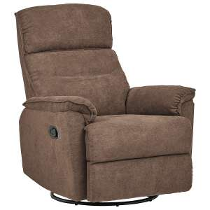 Ravenna Home Pull Recliner Chair