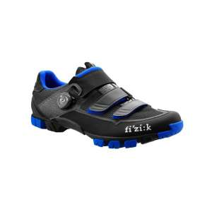 Fizik M6 BOA Mountain Cycling Shoes