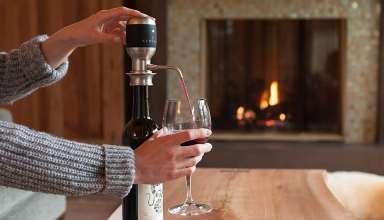 image feature wine aerators