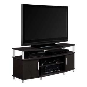 Ameriwood Home Carson TV Stand for TVs
