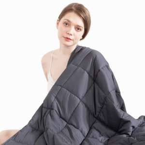 Beauty Kate Weighted Blanket Adult