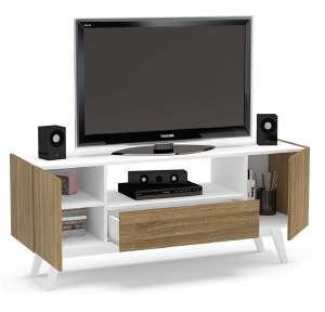 Polifurniture TV Stand