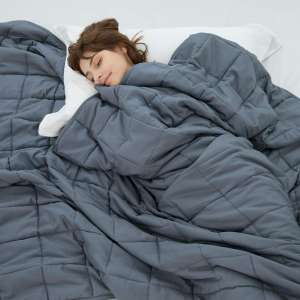 Weighted Idea Adult Weighted Blanket
