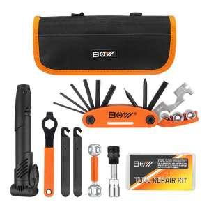 XCH Bike Repair Tool Kit