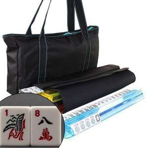 We Pay Your Sales Tax American Mahjong Set