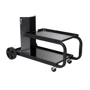 Hobart Small Running Welding Cart