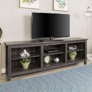 Home Accent Furnishings Television Stand