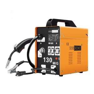 VIVOHOME Portable Flux Core Welding Machine