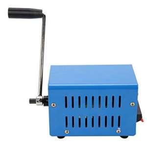 YAETEK Portable Generator