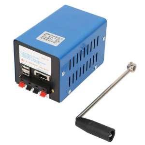 keen so Portable Generator