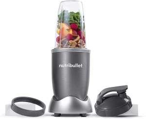 NutriBullet High-Speed Blender