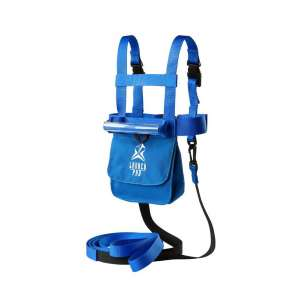 Launch Pad Snowboard and Ski Training Harness for Beginners