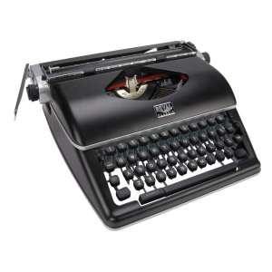 BNC Office Supply Electronic Typewriters