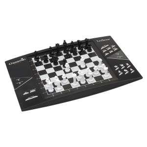 Lexibook CG1300 ChessMan Chess Game