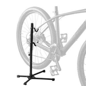 NOANTA Bike Repair Stands