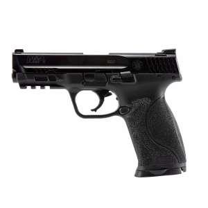 Umarex Training Pistol Paintball Gun
