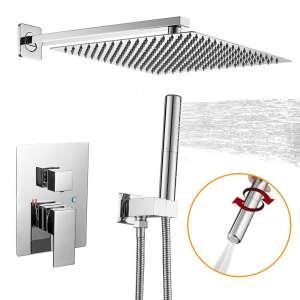 BESy Shower System