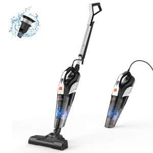 MEIYOU Stick Vacuum Carpet Cleaner