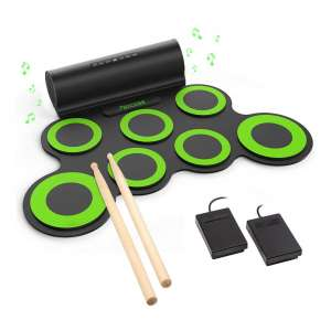 PACXESS Electronic Drum Kits
