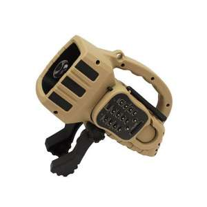 Primos Hunting Dog Catcher Electronic Predator Call