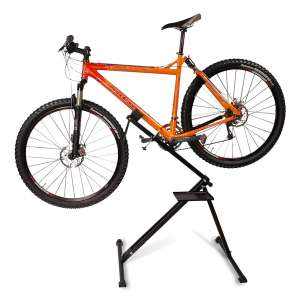 RAD Cycle Bicycle Repair Stands