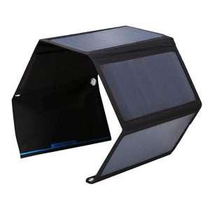 Renepv Foldable Solar Panels