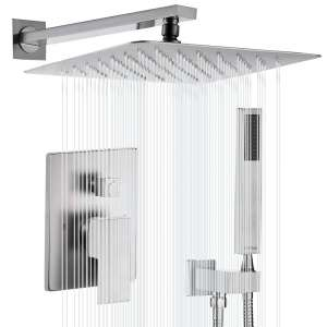 Esnbia Shower System