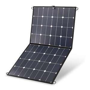 Renogy Portable Solar Panels
