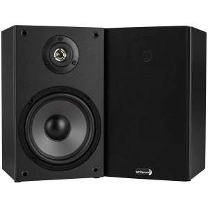 Dayton Audio Bookshelf Speaker
