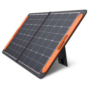 Jackery Solarsaga Portable Solar Panels