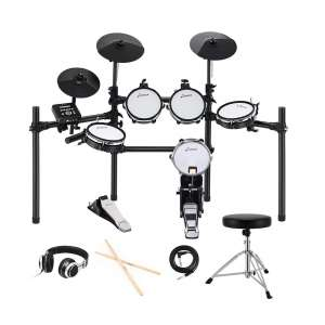 Donner Electric Drum Kits