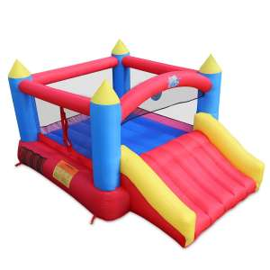 ACTION AIR Bounce House