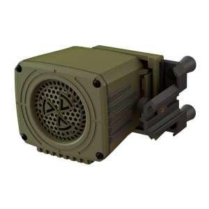 Convergent Sidewinder Electronic Predator Call