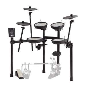 Roland V Entry Electronic Drum Kits
