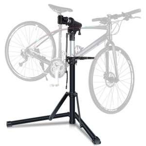 Sportneer Bike Repair Stands
