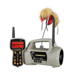 FOXPRO Hammerjack Electronic Predator Call