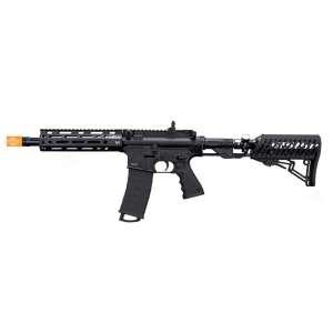 Tippmann Elite 68 Caliber Paintball Gun