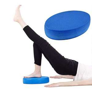 ALEXTREME Stability Trainer, Balance Pads