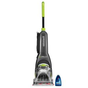 Bissell Turboclean Powerbrush Upright Carpet Cleaner
