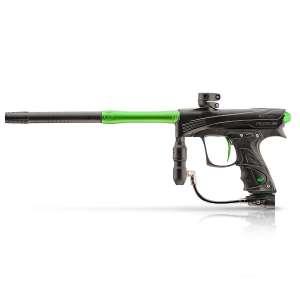 Dye Rize Paintball Gun