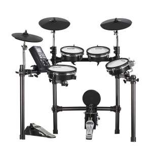 HXW Electronic Drum Kits