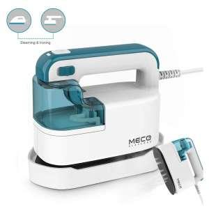 MECO Garment Steamer