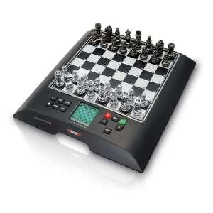 Millennium ChessGenius Pro, Electronic Chess Computer