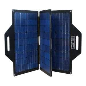 TP-Solar Foldable Solar Panels