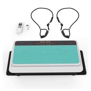 VLOXO Fitness Vibration Platform